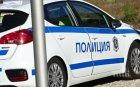 Полиция влезе в пловдивски месокомбинат и захарна фабрика