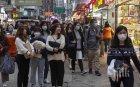 От Държавния департамент с коментар за разпространението на новия коронавируса в Китай