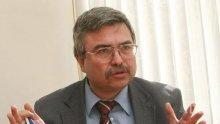 Финансистът Емил Хърсев: Държавата не трябва да държи монопол, дори и в лотарията