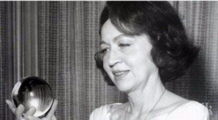 Съветничка на Рейгън предрича армагедон