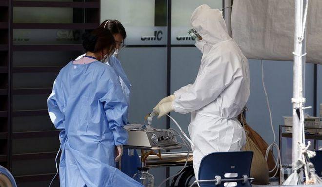 ПАНДЕМИЯ: Смъртоносният вирус набира сила, жертвите вече са 26