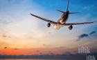 Нов ужас във въздуха! Пътнически самолет се разби в Афганистан