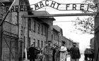 Отбелязваме 75 г. от освобождаването на Аушвиц