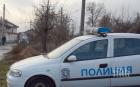 Пиян простреля жена в плевенско село
