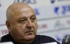 Венци Стефанов: В България е невъзможно феновете да издържат клуб...