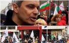 ИЗВЪНРЕДНО В ПИК TV: Ранените полицаи от щурма на Костадинов и Ченалова с ужасяващ разказ за мелето (ОБНОВЕНА)