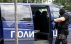 Организаторът на схемата за пране на 900 хил. евро във Варна и негов помагач са в затвора за данъчни престъпления