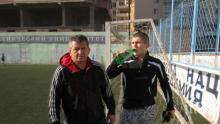 СПОРТНА МЪЛНИЯ: Задава ли се велик мач Мейуедър - Нурмагомедов? Бащата на Хабиб с взривяващо изказване