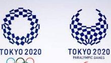 На Олимпиадата в Токио за първи път факлите ще горят с ...