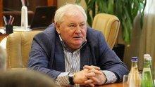 Откриха убити руски депутат и съпругата му (ВИДЕО)
