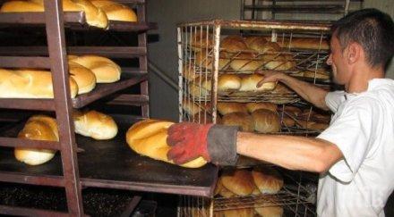 Хлябът и закуските поскъпват, вижте с колко