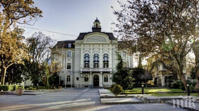 Отмениха китайски концерт в Пловдив заради коронавируса