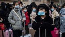 Дискриминация: Италианец забрани на китайци да влизат в бара му