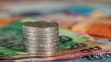 Икономист: Населението ще загуби при обезценяване на лева в чакалнята на еврозоната