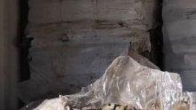 Прокуратурата във Варна: Връщаме 28 контейнера с боклук в Италия