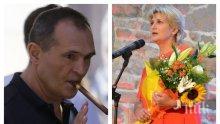 РАЗКРИТИЕ: Часове след стрелбата срещу Манол Велев: Божков предложил психиатрична помощ на Весела Лечева