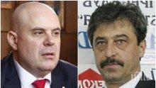 САМО В ПИК: Защо Сърбия не екстрадира Цветан Василев? Бившият премиер Зоран Живкович осветли аферата - банкерът беглец финансирал партията на президента Вучич