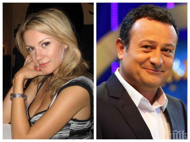 ВОЙНА: Рачков и Мария Игнатова в люта битка за рейтинг