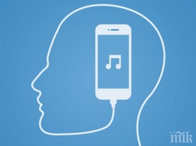 СЪВЕТ: Как да си изберем безжични слушалки