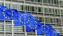 Евродепутатите обсъдиха новата методология за разширяването на Европейския съюз