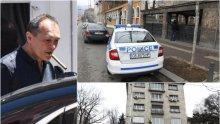 БУРЕН ЖИВОТ: Васил Божков се развел тайно през 2012 година