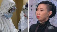 Срещу коронавируса: Над 100 китайци у нас са под доброволна карантина