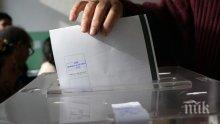 Ключови парламентарни избори в Ирландия: В проучванията води...