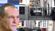 ЕКСТРАДИЦИЯ: Готово е искането за връщането на Васил Божков - прокуратурата с над 100 страници мотиви на арабски