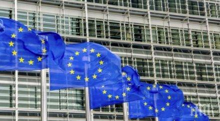 евродепутатите обсъдиха новата методология разширяването европейския съюз