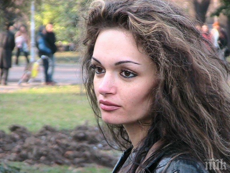Феноменът Таня Гюрова спасява  тежкоболни със скъпоценни камъни