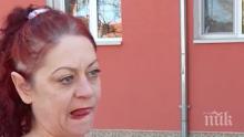 ДРАМА: Тежки проблеми тласнали към чашката пияната учителка в Хисаря - колегите й обърнали гръб