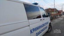 УДАРНА АКЦИЯ: 12 кражби в домове разкрити при спецоперацията на прокутурата и МВР в Пазарджик (СНИМКИ)