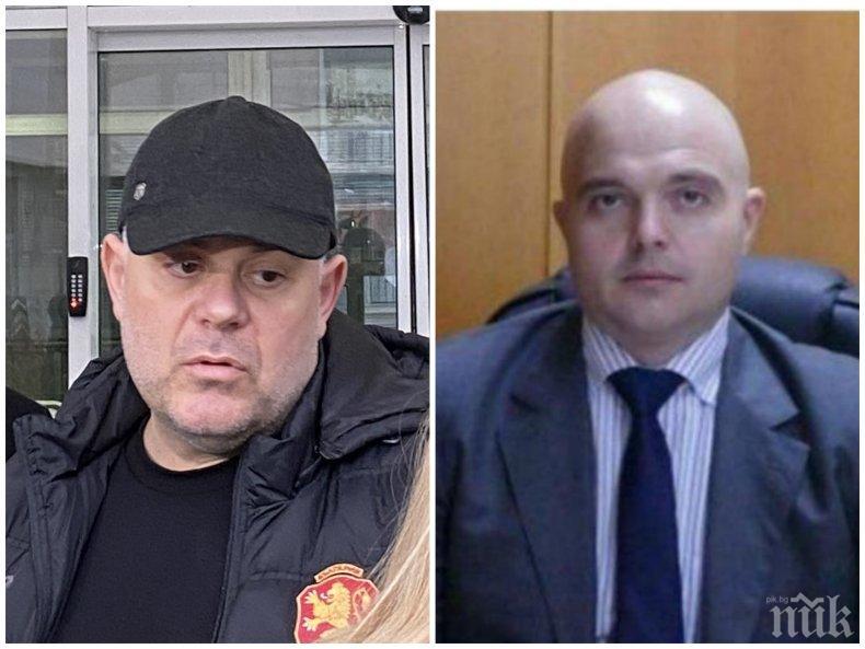 ПЪРВО В ПИК: 20 арестувани след спецакцията на прокуратурата и МВР срещу битовата престъпност в Самоков