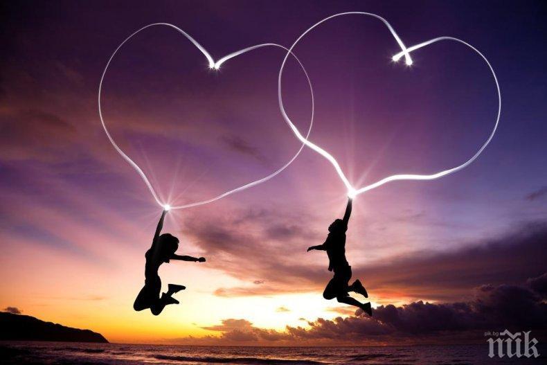Днес е Денят на влюбените - откъде тръгва католическата традиция