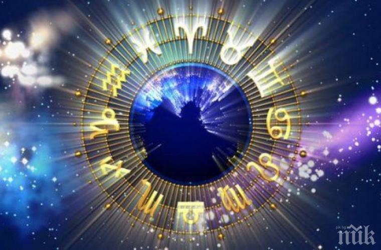 """АСТРОЛОГ: В този ден се крие """"златният ключ"""" към разкриване на тайните"""