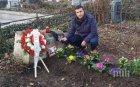 Турски журналист откри гроба на голямата любов на Ататюрк в София