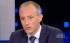 Красимир Вълчев: До една година стартира новата акредитация на вузовете