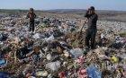 Наредиха почистване на нерегламентираните сметища в Пазарджишко