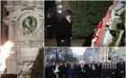 ПЪРВО В ПИК: Цвета Караянчева с жесоки критики към Радев: Хора, поведени от президента, оскверниха по безподобен начин паметта на Левски