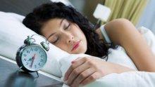 Дневният сън намалява риска от сърдечен пристъп