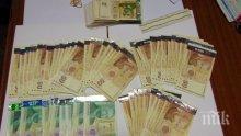 Дъжд от пари за три зодии през март