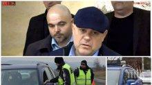 МЪЛНИЯ В ПИК TV: Гешев заговори за промени в Конституцията! Главният прокурор подхваща големите сделки, по 10-20 фирми на етапи (ОБНОВЕНА)