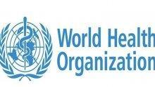 СЗО: Представените от Китай нови данни сочат за намаляване на случаите на коронавируса