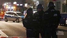 Заподозрян за стрелбите в немския град Ханау е бил открит мъртъв