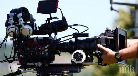 ПРОЕКТО ПРОМЕНИ: 10 милиона лева финансова инжекция за БГ киното