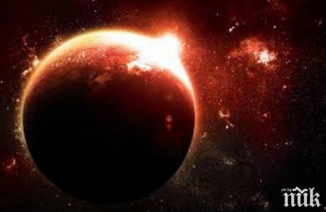 Ретрограден Меркурий: Ето какво да правим и какво да не правим до 10 март
