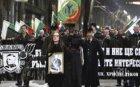САМО В ПИК: Шефът на Американският еврейски комитет ни похвали за забраната за Луков марш (СНИМКА)