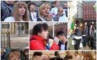 "СКАНДАЛ В ПИК: Менте синдикалистки около Мая Манолова налазиха ""Пирогов"" - ""медсестрите"" готвят нови бунтове и протести под прозорците на Борисов (ДОКУМЕНТИ)"
