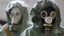 НОВИ НЕВОЛИ: Перник скочи срещу площадка за обезвреждане на химични вещества