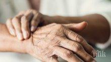 РАЗКРИХА: Старостта е болест, която се лекува